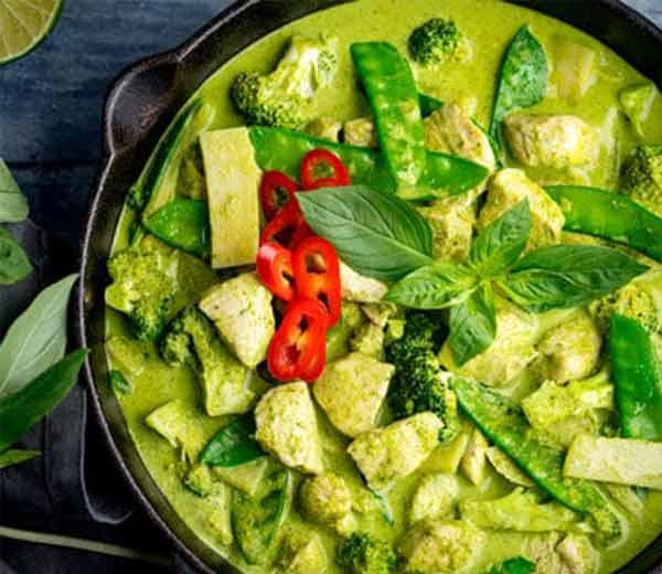 Chicken-Green-Curry600